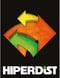 HIPERDIST-1